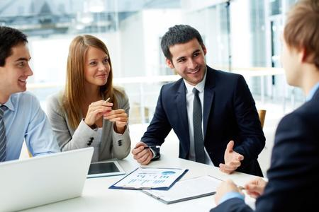 10 frasi motivazionali sulla crescita personale!